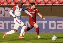 Nhận định Borac Banja Luka vs CFR Cluj, 01h00 ngày 14/07