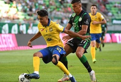 Nhận định Prishtina vs Ferencvarosi, 01h00 ngày 14/07, cúp C1 châu Âu