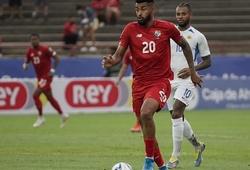 Nhận định, soi kèo Qatar vs Panama, 06h00 ngày 14/07, Gold Cup
