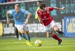 Nhận định Riga vs Malmo, 23h00 ngày 13/07, Cúp C1 châu Âu