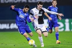 Nhận định Valur vs Dinamo Zagreb, 3h ngày 14/07, cúp C1 châu Âu