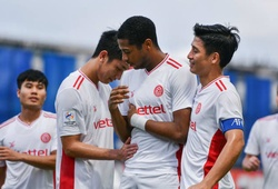Viettel bị loại, Việt Nam vẫn có thêm hai suất dự AFC Champions League