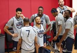 """Lên tuyển Mỹ, Zach LaVine chia sẻ """"ngày hội tampering"""" với dàn sao NBA"""