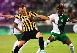 Nhận định Kairat Almaty vs Maccabi Haifa, 22h00 ngày 14/07
