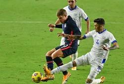 Nhận định, soi kèo Trinidad & Tobago vs El Salvador, 06h30 ngày 15/07