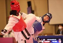 ĐT Taekwondo Việt Nam nghi nhiễm Covid-19, võ sĩ dự Olympic Kim Tuyền nín thở chờ kết quả