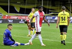 Kết quả Anderlecht vs Ajax, video giao hữu bóng đá 2021