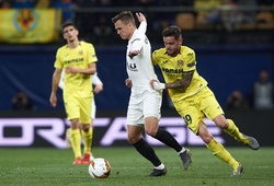 Kết quả Valencia vs Villarreal, video giao hữu bóng đá 2021