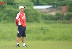 Thầy cũ Công Phượng được giới thiệu dẫn dắt tuyển Thái Lan