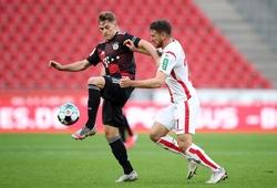 Nhận định, soi kèo FC Koln vs Bayern Munich, 21h00 ngày 17/07