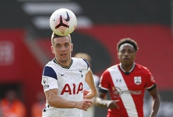 Nhận định, soi kèo Leyton Orient vs Tottenham, 21h00 ngày 17/07