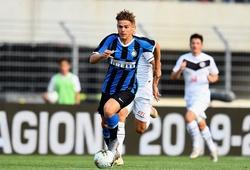 Nhận định, soi kèo Lugano vs Inter Milan, 01h30 ngày 18/07