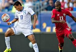 Nhận định, soi kèo Panama vs Honduras, 08h30 ngày 18/07, Gold Cup