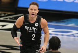 Blake Griffin muốn rời Brooklyn Nets, đâu là điểm đến tiếp theo?