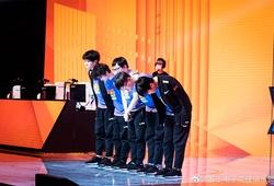 Kết quả LPL Mùa Hè 2021 18/7: SofM trổ tài Lee Sin, SN đại thắng