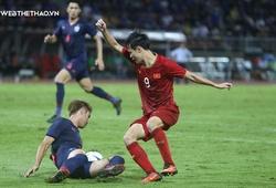 AFF Cup 2020 dự kiến đổi phương án tổ chức vì dịch COVID-19