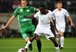 Nhận định Ferencvarosi vs Zalgiris Vilnius, 01h00 ngày 21/07