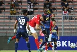 """Đông Nam Á """"sống chung"""" COVID-19: Malaysia cho phép CLB tự chọn sân, Indonesia chưa hẹn trở lại"""