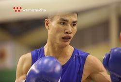 """Soi """"bể cá mập"""" mà Nguyễn Văn Đương sắp đối mặt ở Boxing Olympic 2021"""