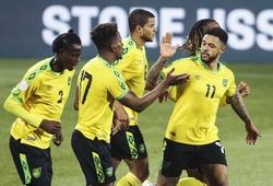 Nhận định, soi kèo Costa Rica vs Jamaica, 06h00 ngày 21/07, Gold Cup