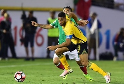 Nhận định, soi kèo Suriname vs Guadeloupe, 06h00 ngày 21/07, Gold Cup