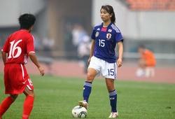 Nhận định bóng đá Nữ Nhật Bản vs Nữ Canada, Olympic 2021
