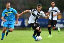 Kết quả bóng đá Parma vs Bochum, video giao hữu quốc tế 2021