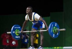 """Trực tiếp Olympic 2021 hôm nay 22/7: Lực sĩ Uganda """"mất tích"""" đã trở về nhà"""