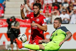 Nhận định, soi kèo Mainz vs Liverpool, 23h15 ngày 23/07, Giao hữu CLB