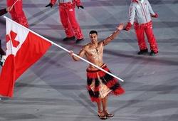 Trực tiếp Olympic 2021 hôm nay 23/7: Ấn tượng lễ khai mạc Olympic 2021