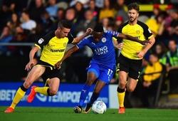Nhận định, soi kèo Burton Albion vs Leicester, 21h00 ngày 24/07