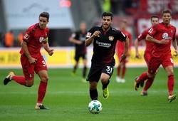 Kết quả bóng đá Leverkusen vs Freiburg, video giao hữu 2021