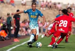 Kết quả bóng đá Numancia vs Atletico Madrid, video giao hữu 2021