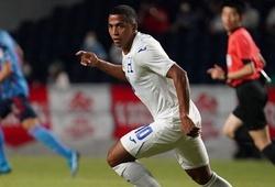 Nhận định bóng đá U23 New Zealand vs U23 Honduras, Olympic 2021