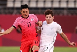 Nhận định bóng đá U23 Romania vs U23 Hàn Quốc, Olympic 2021