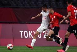 Nhận định bóng đá U23 Úc vs U23 Tây Ban Nha, Olympic 2021