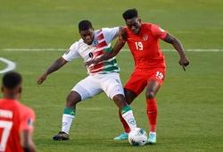 Nhận định, soi kèo Costa Rica vs Canada, 6h ngày 26/07, Gold Cup