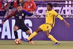 Kết quả Mỹ vs Jamaica, video tứ kết Gold Cup 2021