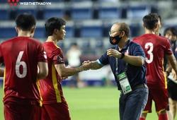 Vì sao Công Phượng, Văn Lâm vắng mặt ở ĐT Việt Nam?