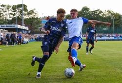 Nhận định, soi kèo Guiseley vs Leeds, 01h30 ngày 28/07, Giao hữu CLB