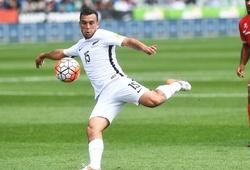 Nhận định bóng đá U23 Romania vs U23 New Zealand, Olympic 2021