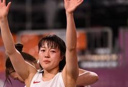 2 ĐT Bóng rổ 3x3 Nhật Bản liên tiếp bị loại trong 30 phút tại Olympic 2021