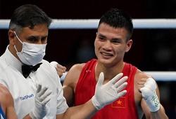 Trực tiếp Olympic 2021 hôm nay 28/7: Nguyễn Văn Đương đối đầu nhà vô địch Boxing châu Á