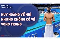 Nhật ký đoàn Thể thao Việt Nam tại Olympic Tokyo ngày 27/7