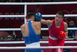 Thất trận Olympic, Nguyễn Văn Đương vẫn nhận sự cổ vũ tuyệt đối từ quê nhà
