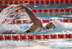 Lịch trực tiếp Olympic 2021 hôm nay 29/7: Tâm điểm bơi lội