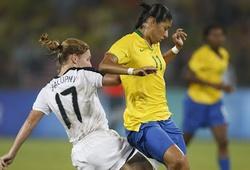 Nhận định bóng đá Nữ Canada vs Nữ Brazil, Olympic Nữ 2021