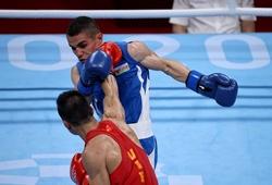 Lịch trực tiếp Olympic 2021 hôm nay 28/7: Tâm điểm Boxing Việt Nam
