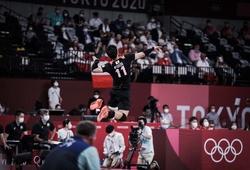 """Kết quả bóng chuyền Olympic Tokyo 30/7: Nhật Bản rơi vào """"cuộc chiến sinh tử"""""""