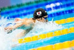 Môn thể thao Olympic nào đốt nhiều và ít calo nhất?